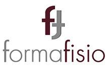 Formafisio