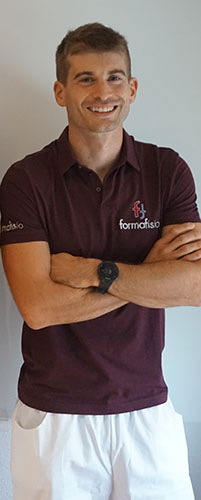 Luis Hontoria Salgado