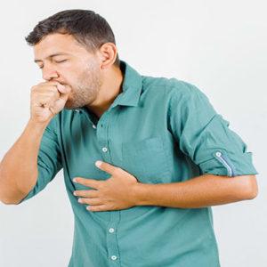 Respiratorio adulto