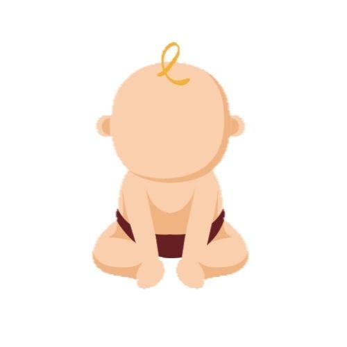 Curso de terapia manual y miofascial en el bebé: valoración y tratamiento